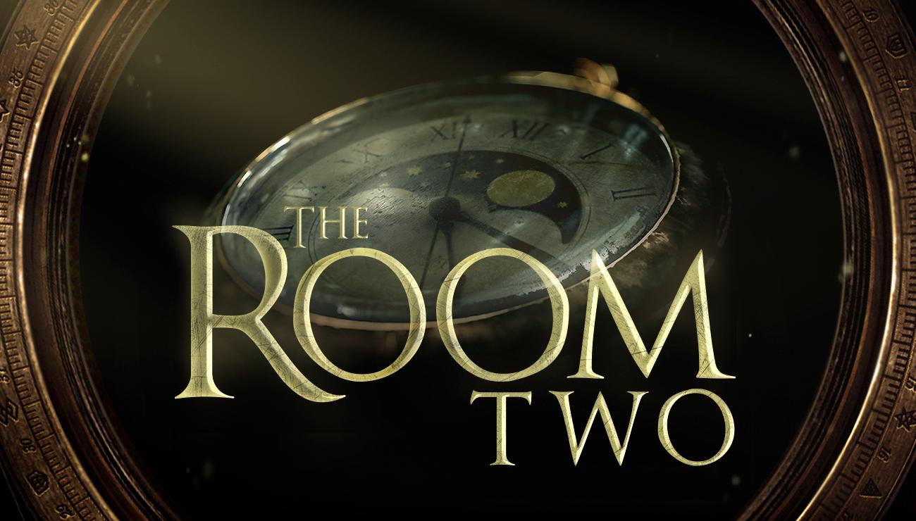 『The Room Two』がリリース! 300万ダウンロードを記録した大ヒット脱出ゲームの続編