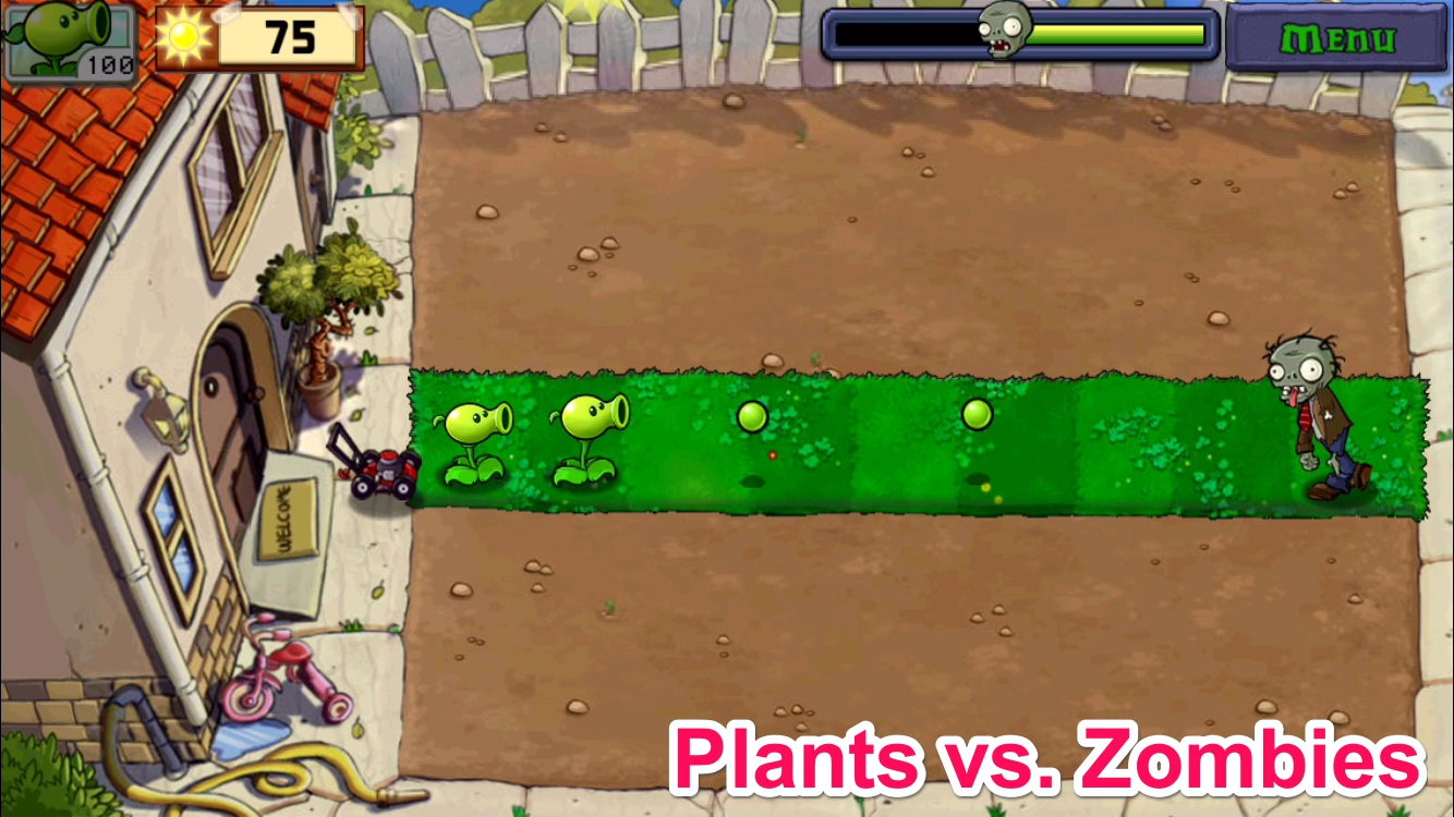Plants vs zombies heroesvs plants vs zombies heroesvs voltagebd Gallery