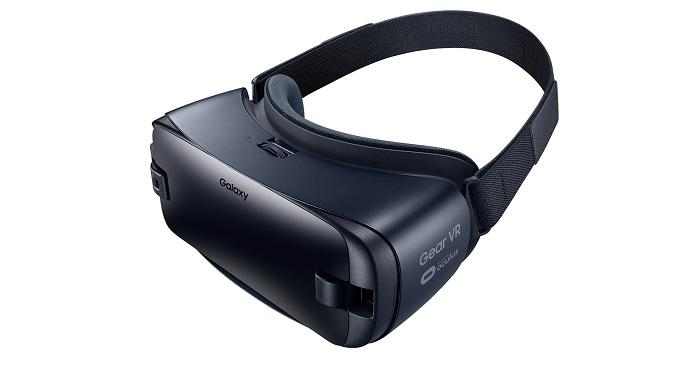 Gear_VR_KV