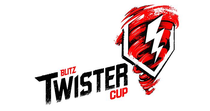 WoTB_Twister_Cup_Logo_White