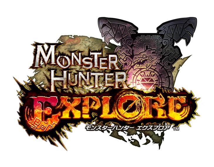 『モンスターハンター エクスプロア』にて『FF ブレイブエクスヴィアス』コラボイベントが12月26日より開催!