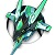 [9/25更新]逆転オセロニア【攻略】: 竜属性のガチャ限はこれで決まり! 最強キャラクター評価