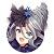 [9/25更新]逆転オセロニア【攻略】: 魔属性のガチャ限はこれで決まり! 最強キャラクター評価