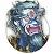 [9/25更新]逆転オセロニア【攻略】: 神属性のガチャ限はこれで決まり! 最強キャラクター評価