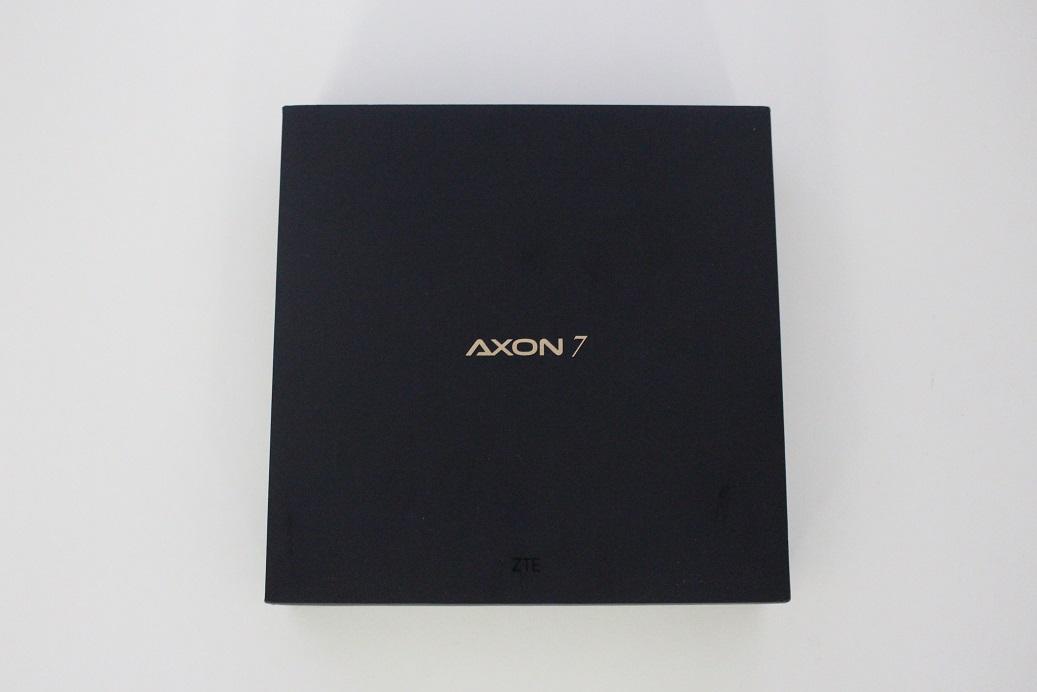 【ゲーム用スマホ選び2017年新春版】ZTE AXON 7はコスパ抜群なハイスペックスマホの新星