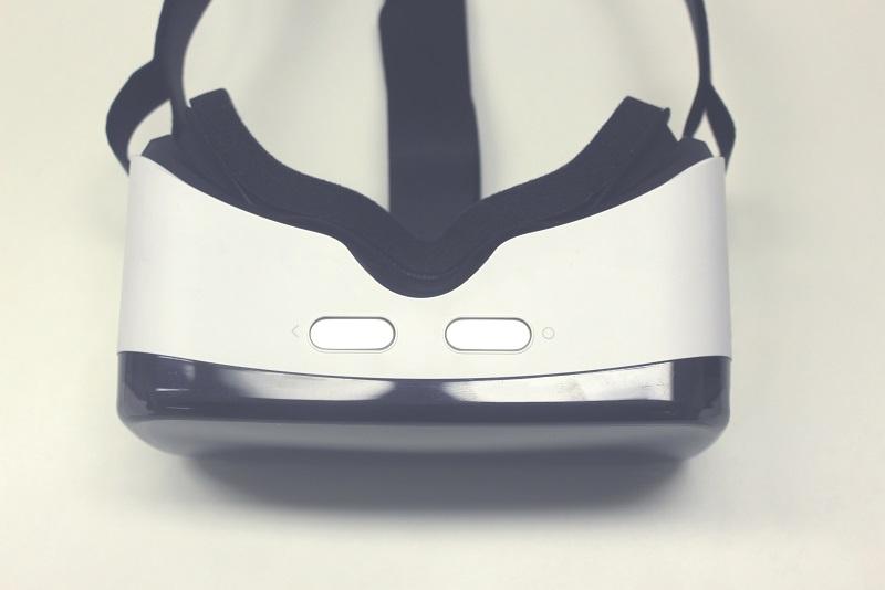 【ゲーム用スマホ選び2017年新春版】VR標準搭載スマホIDOL4は非ゲーマー向けモデル