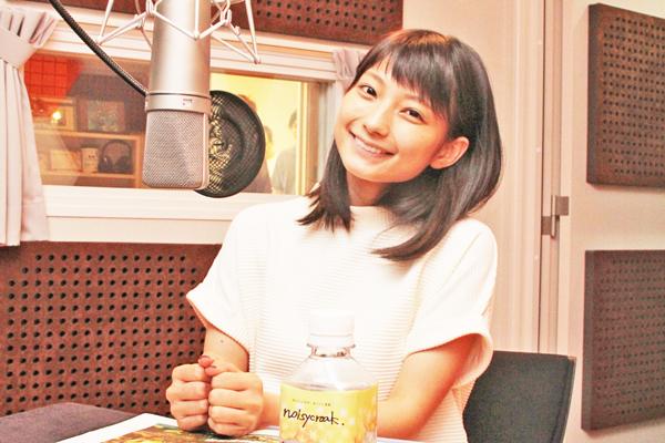 『ミトラスフィア』独占インタビュー【3】:高野麻里佳さんに聞く! 気になるバトルシステムも解説
