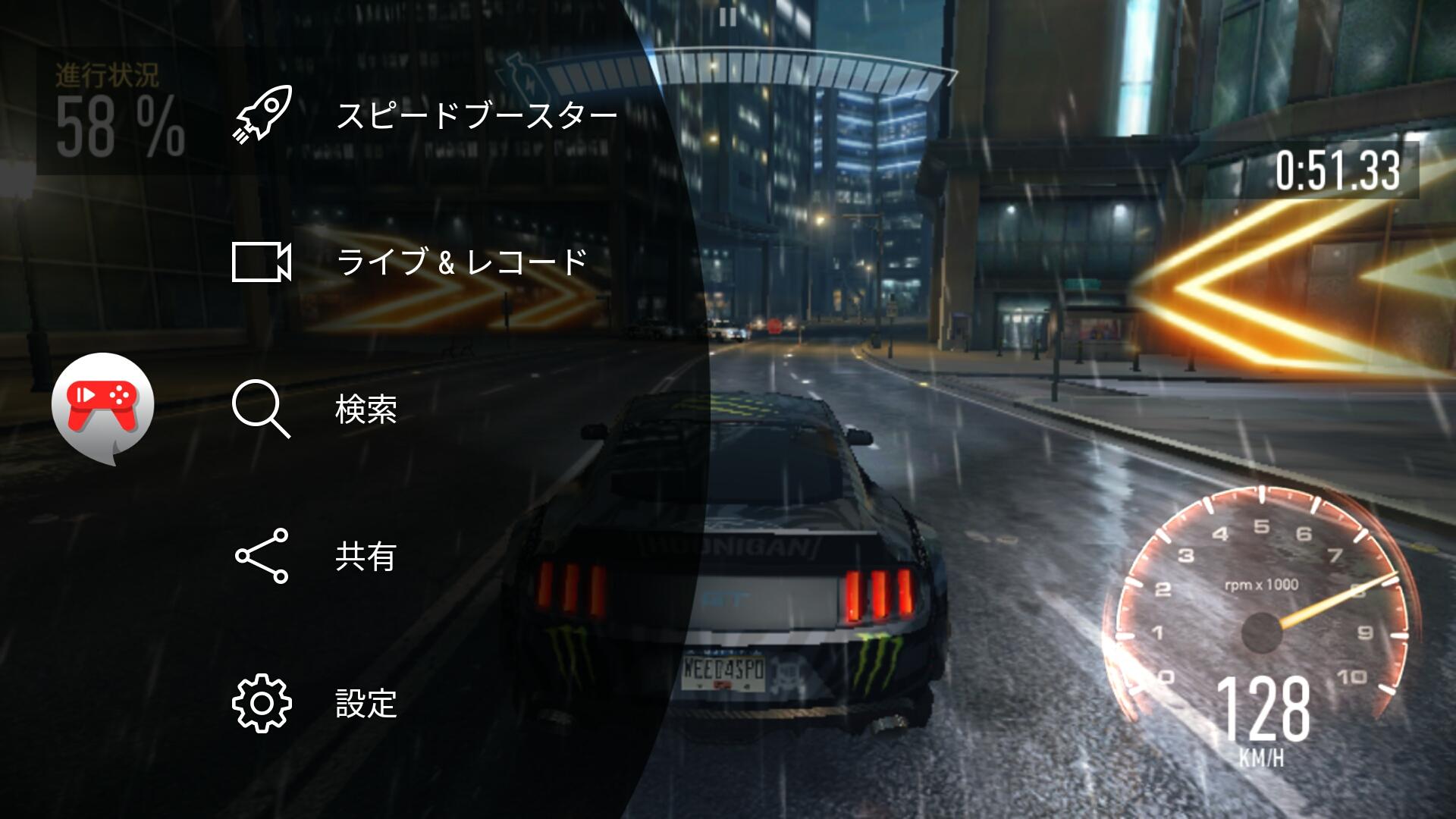 【ゲーム用スマホ選び2017年新春版】性能怪獣ZenFone 3 Deluxeは大本命ハイスペックモデル