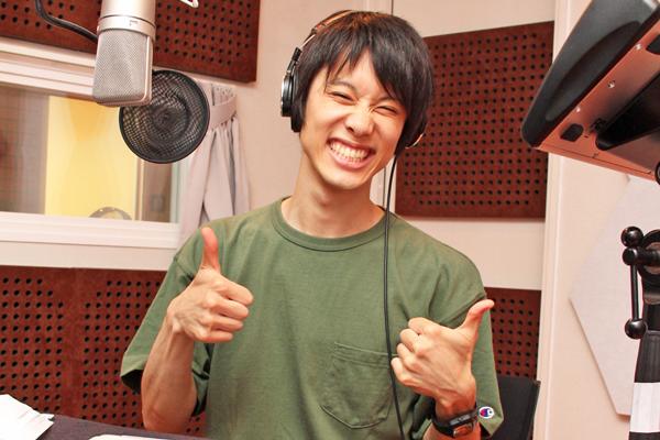 『ミトラスフィア』独占インタビュー【7】:沢城千春さんに聞く! オカマのボイスに初チャレンジ