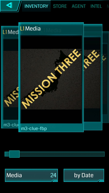 【Ingressアハ体験】第35回: 12月10日の謎解きリレー特別ミッションで何が起きたのか!?