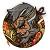 逆転オセロニア【攻略】: 優先すべき決戦イベントはこれ!【8/30~9/1版】