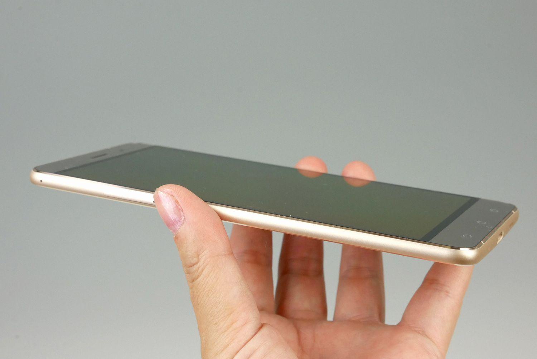 【Ingressアハ体験】第37回: ZenFone 3 Deluxeはレゾも素早く挿さるがハートにも刺さる端末だった!