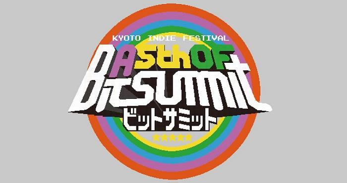 BitSummit5_logo
