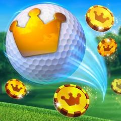 ゴルフクラッシュ