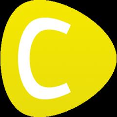 C CHANNEL 1分無料動画 ヘア・ネイル・レシピなど