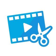 ビデオスミス - 動画の編集は全部おまかせ