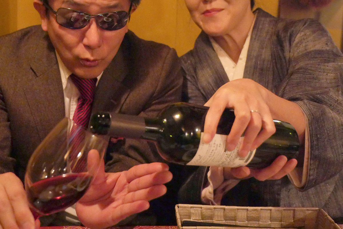 【Ingressアハ体験】第39回: クソリンク同好会調査レポート