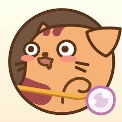Tappy Cat - ネコの音楽アーケード