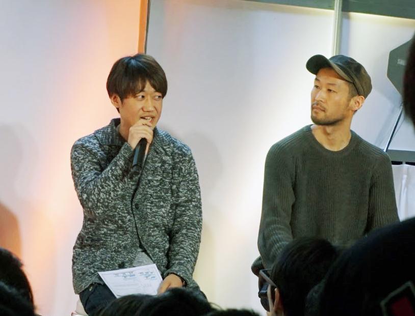 「Project LayereD」主演声優が決定!漫画家オーディションの実施も発表!!