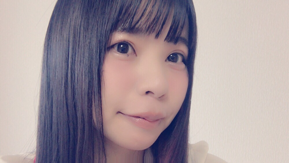 VD特別企画:きゃわわ女の子デッキ【つきみ日記07】