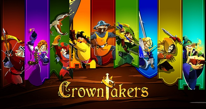 Crowntakers_Promo_Artwork_2