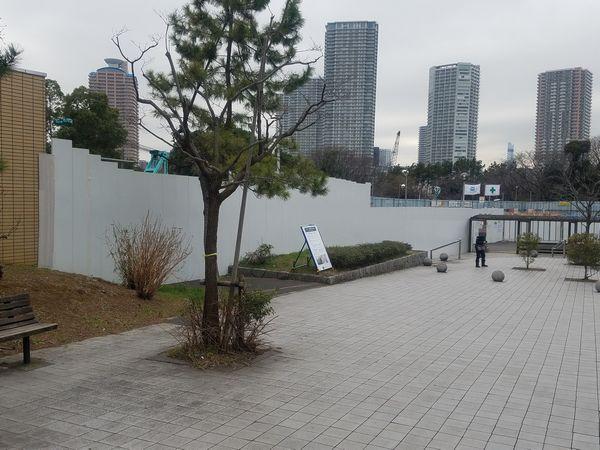 [2/22版]ポケモンGO【攻略】: グランブルを最速ゲット!辰巳の森緑道公園にブルーが大量発生中