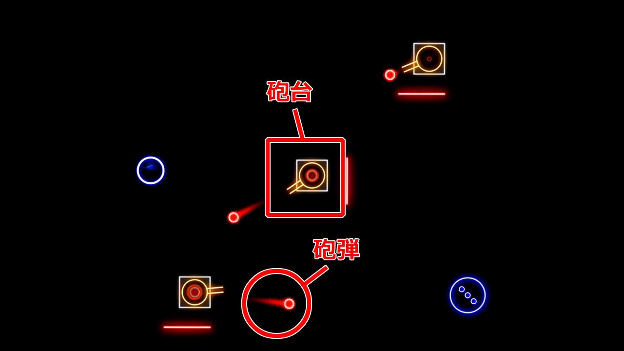 Ellipsis   タッチ。探索。サバイバル。【ゲームレビュー】