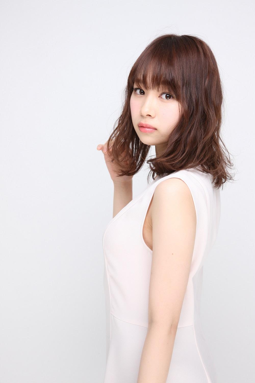 『エイリアンのたまご』にタレントの小笠原茉由さんが参戦!