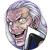 【PR】逆転オセロニア【攻略】: 回復デッキキラー!? 敵用ダメージマスデッキを紹介