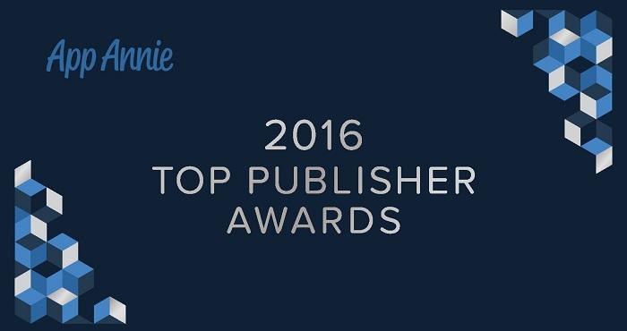 Top_Publisher_Awards_Branding-001