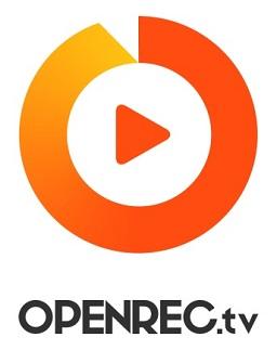 ゲーム実況配信者の気になる実態:OPENREC.tv人気配信者たいじに聞く!