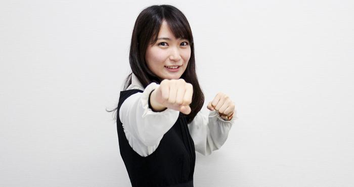 Game Deets×スタポケ生放送記念...