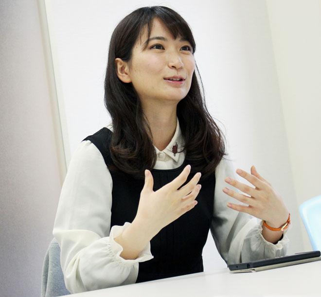 Game Deets×スタポケ生放送記念!日吉遥役の今村彩夏インタビュー!