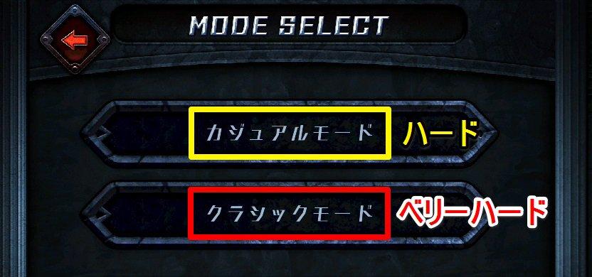 魔界村 モバイル【ゲームレビュー】