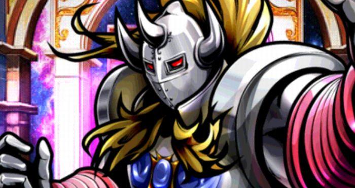 悪魔将軍の画像 p1_32