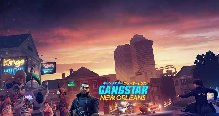 GangstarNewOrleans_Pack_JP_v3(2)