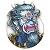 【PR】逆転オセロニア【攻略】: 闘化ジークフリート軸の神属性単色デッキを紹介
