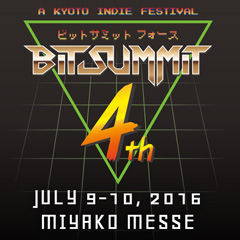 bitsummit4th_102