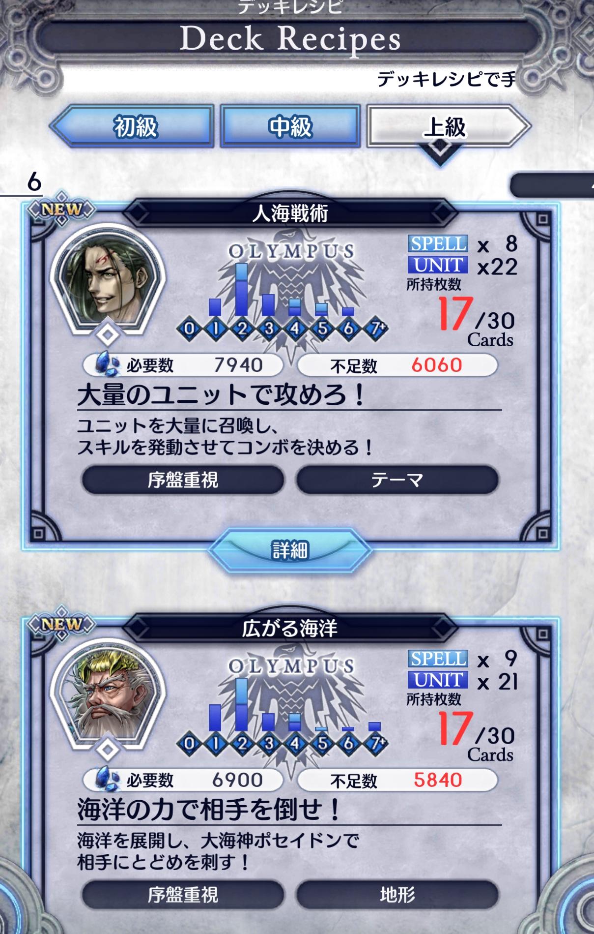 【PR】デュエル エクス マキナ【攻略】:Game Deets流のデッキ編成術を指南!