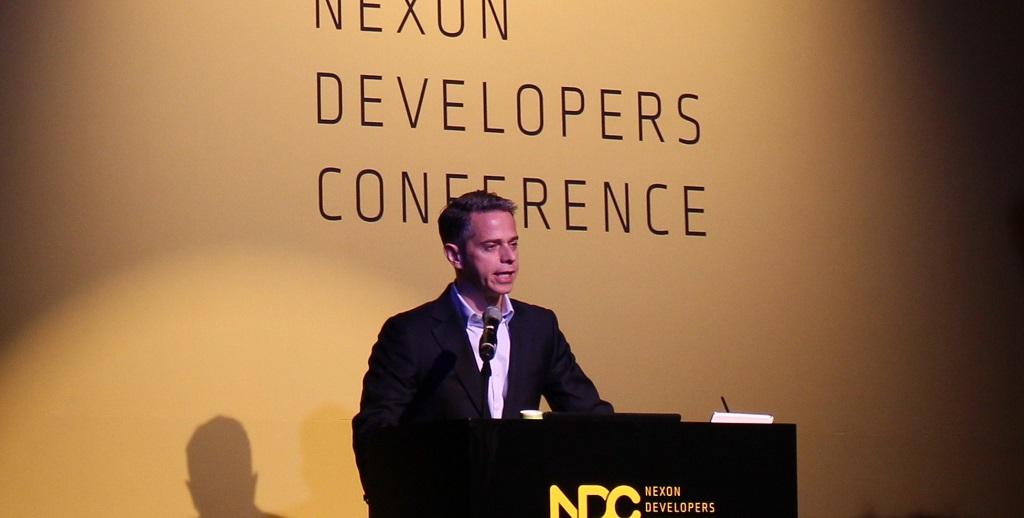 NDC17本日開幕!3日間にわたり多彩なセッションを展開【NDC17】