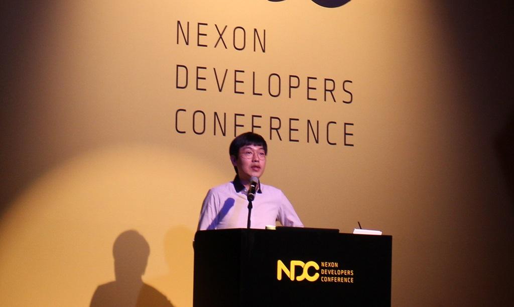 第4次産業革命はゲーム開発に何を及ぼすのか?【NDC17】