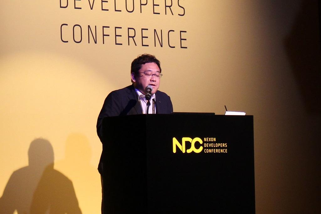 コーエーテクモゲームスの30年で培われたIP創造手法【NDC17】