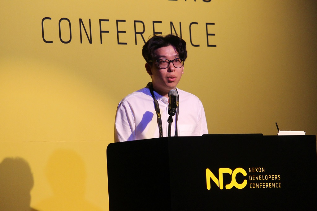 『HIT』企画チームリーダーが語るグローバル展開の事後検証レポート【NDC17】