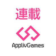 icon_dummy_app