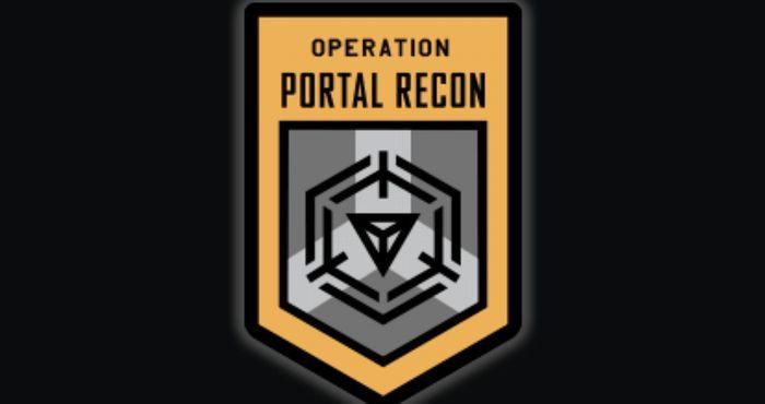 ingressアハ体験 第45回 operation portal reconの招待状がやってきた