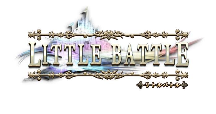 Little_Battle_bi_new