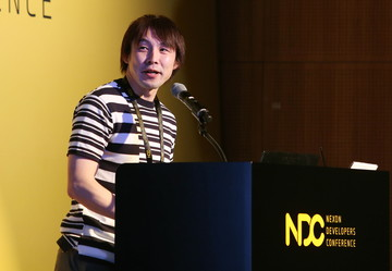 「Nexon Developers Conference 17」全日程終了!満席のセッションが多数