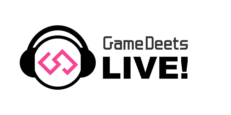 LINE LIVE: 無料で視聴&顔認識スタンプでライブ配信
