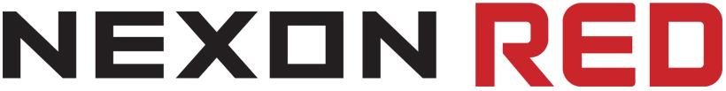 ネクソンREDが新作FPS『Point Blank: Strike』を発表!