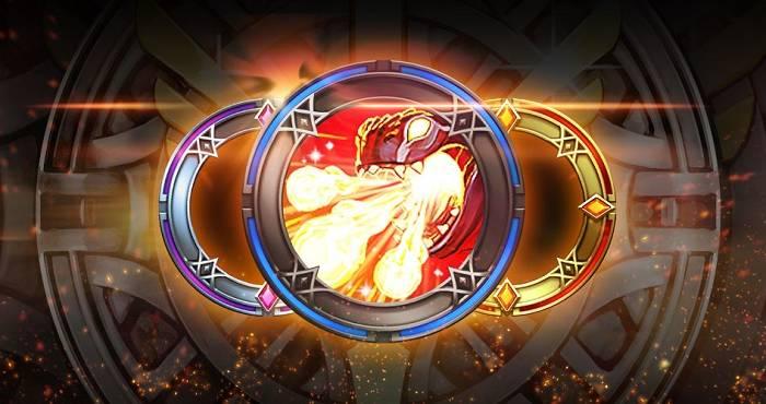 1000x500_Talents_Daily_Rewards(1)